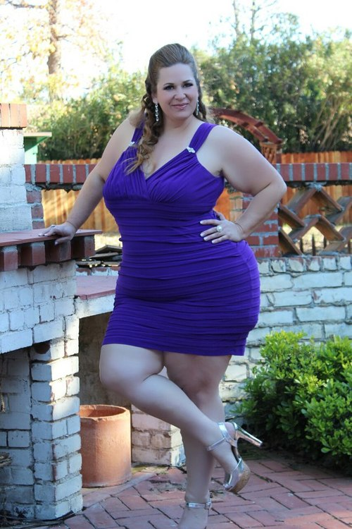 Benefits of Online BBW Dating Services